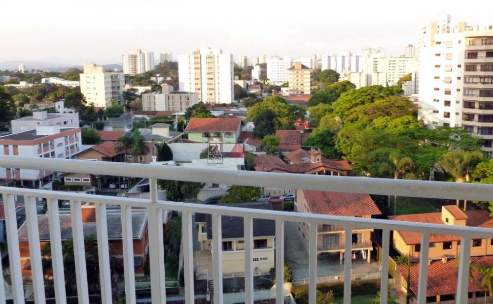 Comprar Apartamento / Padrão em São José dos Campos R$ 720.000,00 - Foto 10