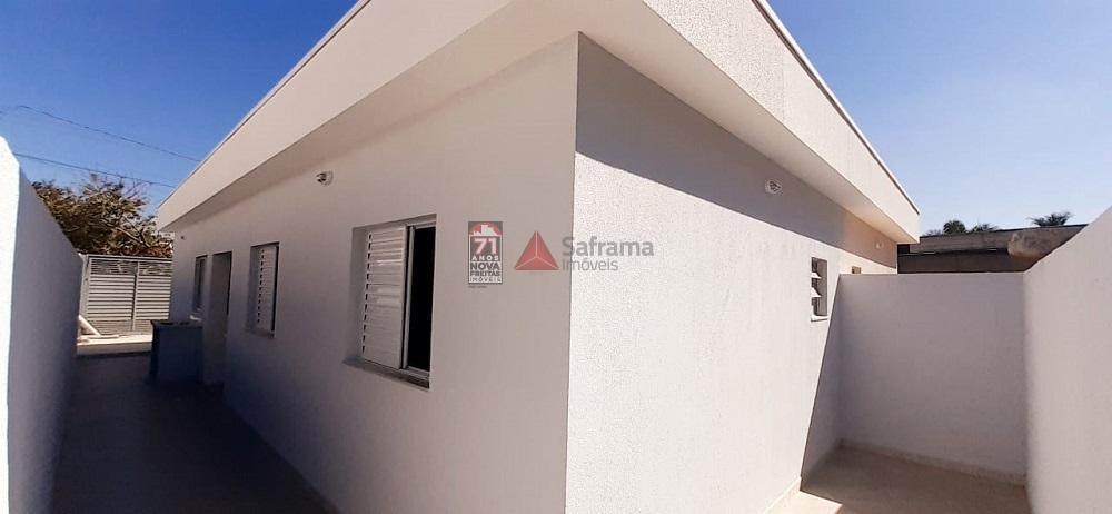 Comprar Casa / Padrão em Pindamonhangaba apenas R$ 185.000,00 - Foto 8