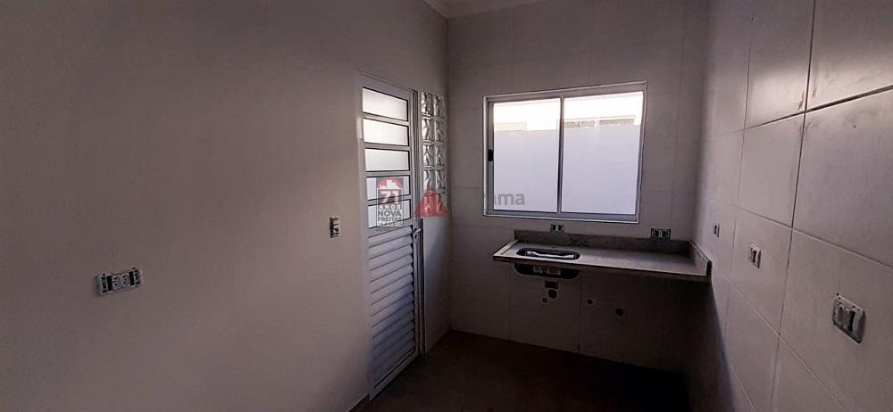 Comprar Casa / Padrão em Pindamonhangaba apenas R$ 185.000,00 - Foto 4
