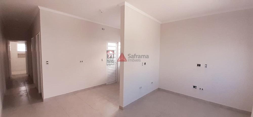 Comprar Casa / Padrão em Pindamonhangaba apenas R$ 185.000,00 - Foto 2