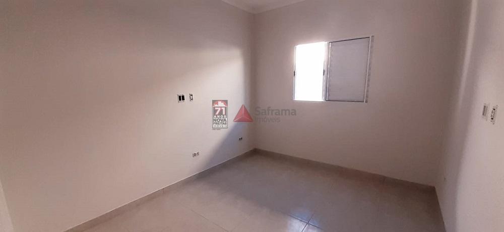 Comprar Casa / Padrão em Pindamonhangaba apenas R$ 185.000,00 - Foto 6