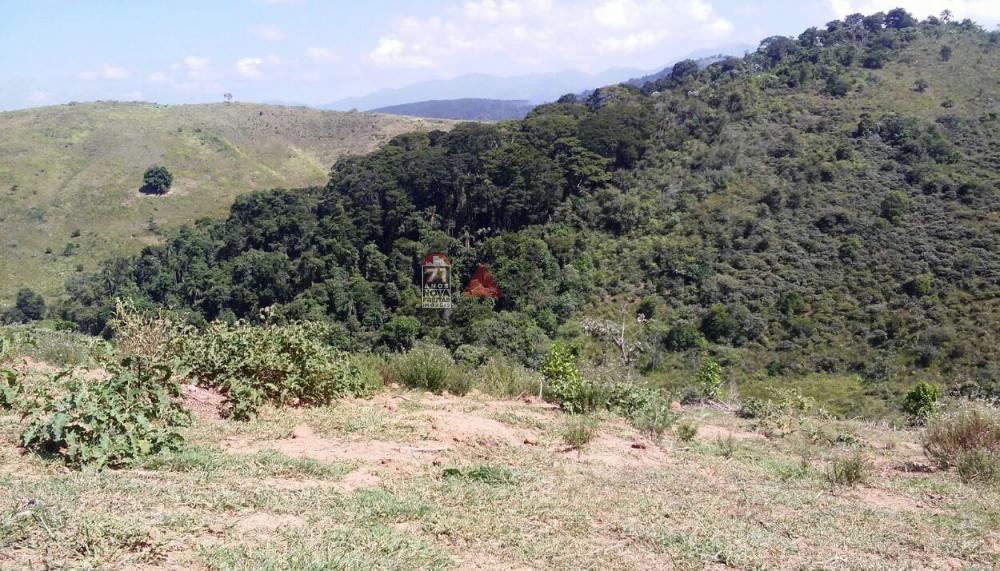 Comprar Terreno / Área em Pindamonhangaba apenas R$ 450.000,00 - Foto 3