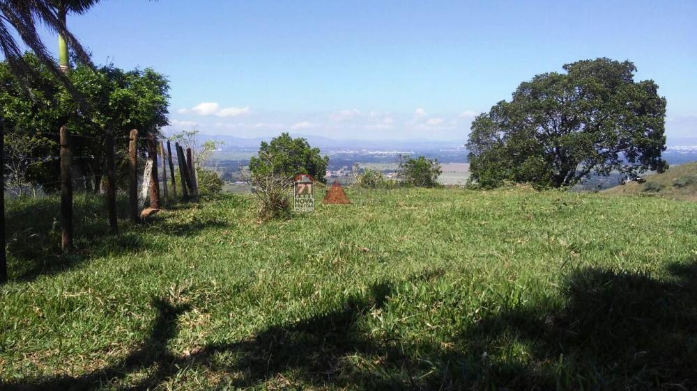 Comprar Terreno / Área em Pindamonhangaba apenas R$ 450.000,00 - Foto 5