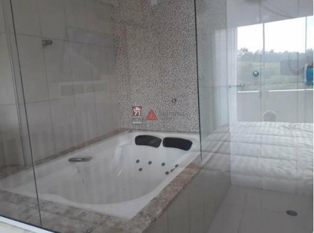 Comprar Casa / Sobrado em São José dos Campos apenas R$ 405.000,00 - Foto 1