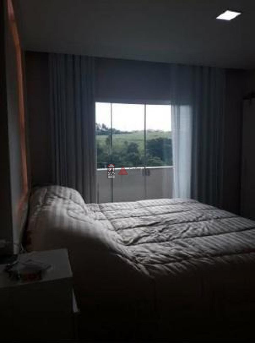 Comprar Casa / Sobrado em São José dos Campos apenas R$ 405.000,00 - Foto 3