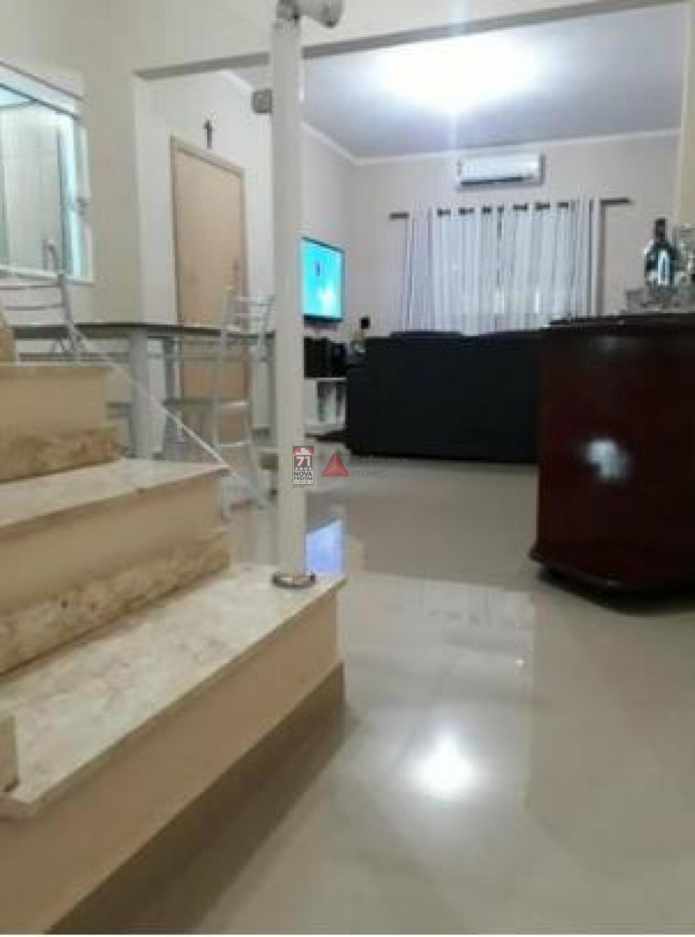 Comprar Casa / Sobrado em São José dos Campos apenas R$ 405.000,00 - Foto 4