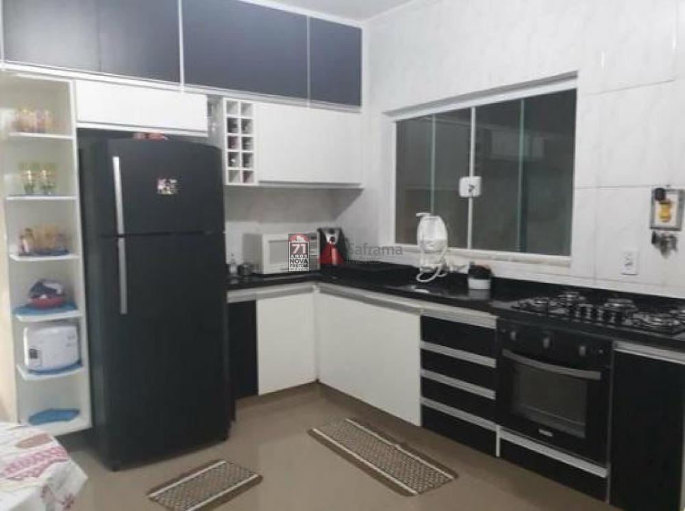 Comprar Casa / Sobrado em São José dos Campos apenas R$ 405.000,00 - Foto 5