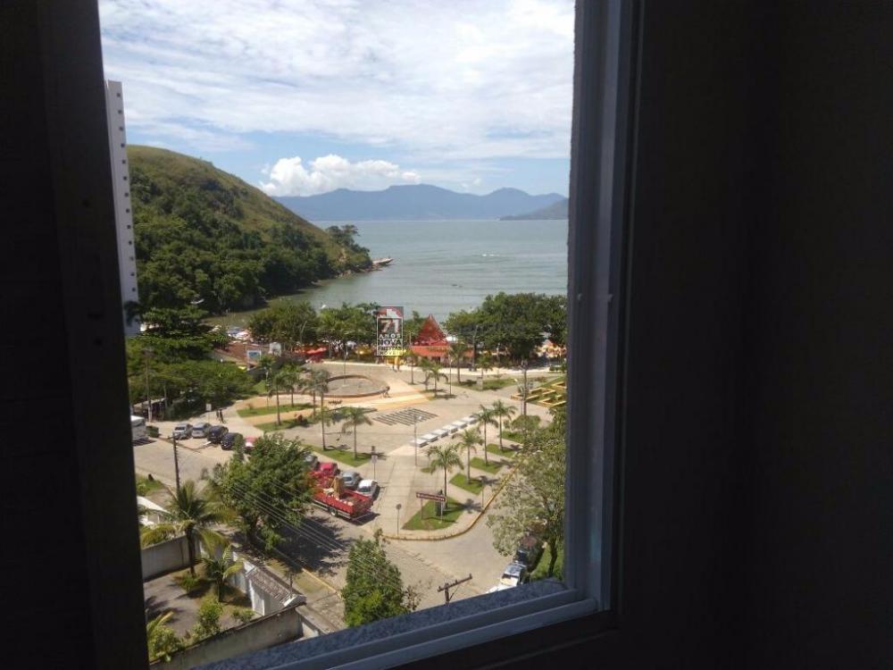 Comprar Apartamento / Padrão em Caraguatatuba apenas R$ 650.000,00 - Foto 3