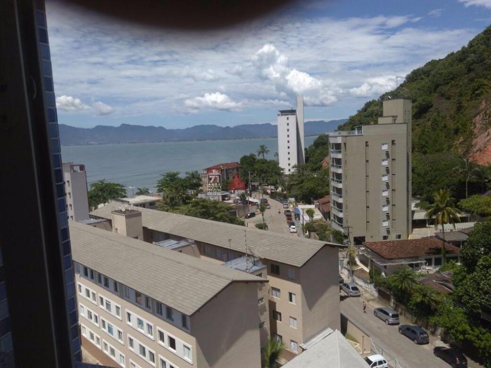 Comprar Apartamento / Padrão em Caraguatatuba apenas R$ 650.000,00 - Foto 8