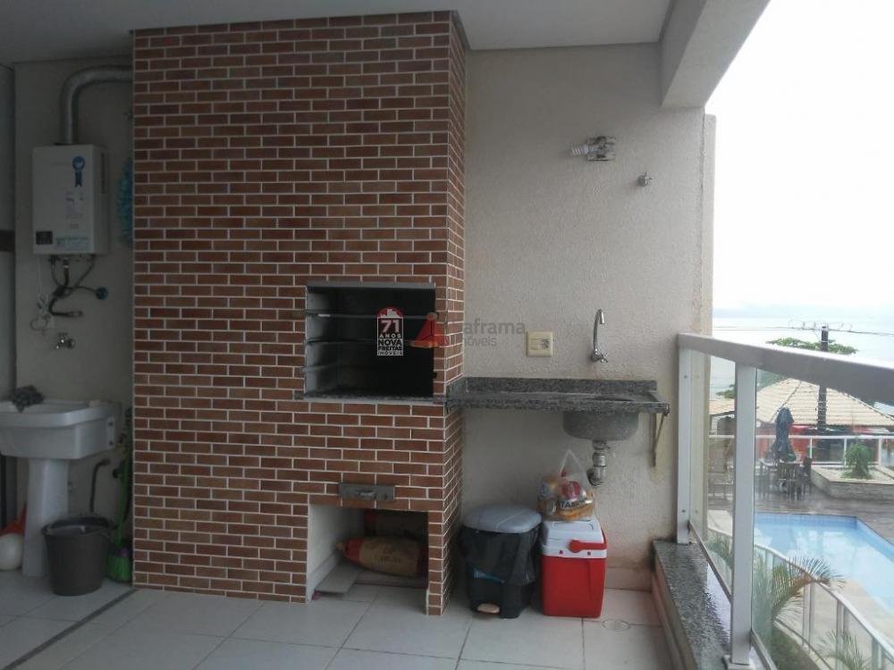 Comprar Apartamento / Padrão em Caraguatatuba apenas R$ 780.000,00 - Foto 5