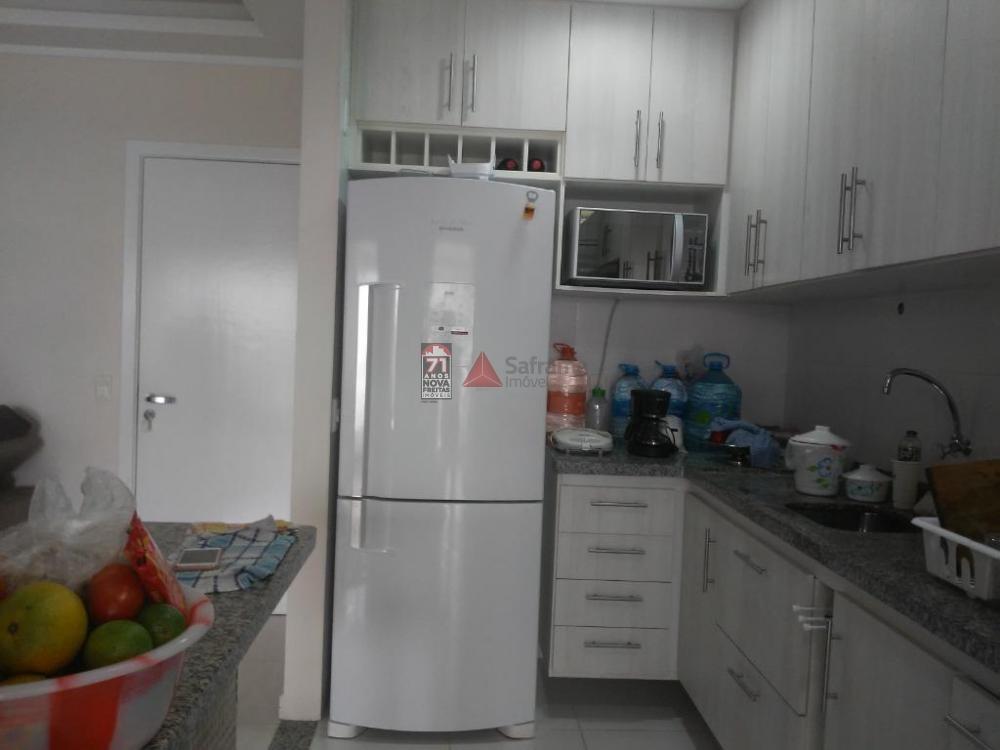 Comprar Apartamento / Padrão em Caraguatatuba apenas R$ 780.000,00 - Foto 6