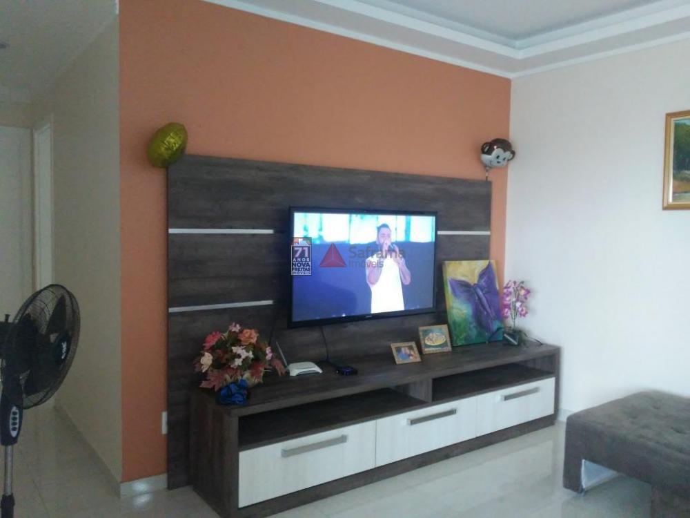 Comprar Apartamento / Padrão em Caraguatatuba apenas R$ 780.000,00 - Foto 1