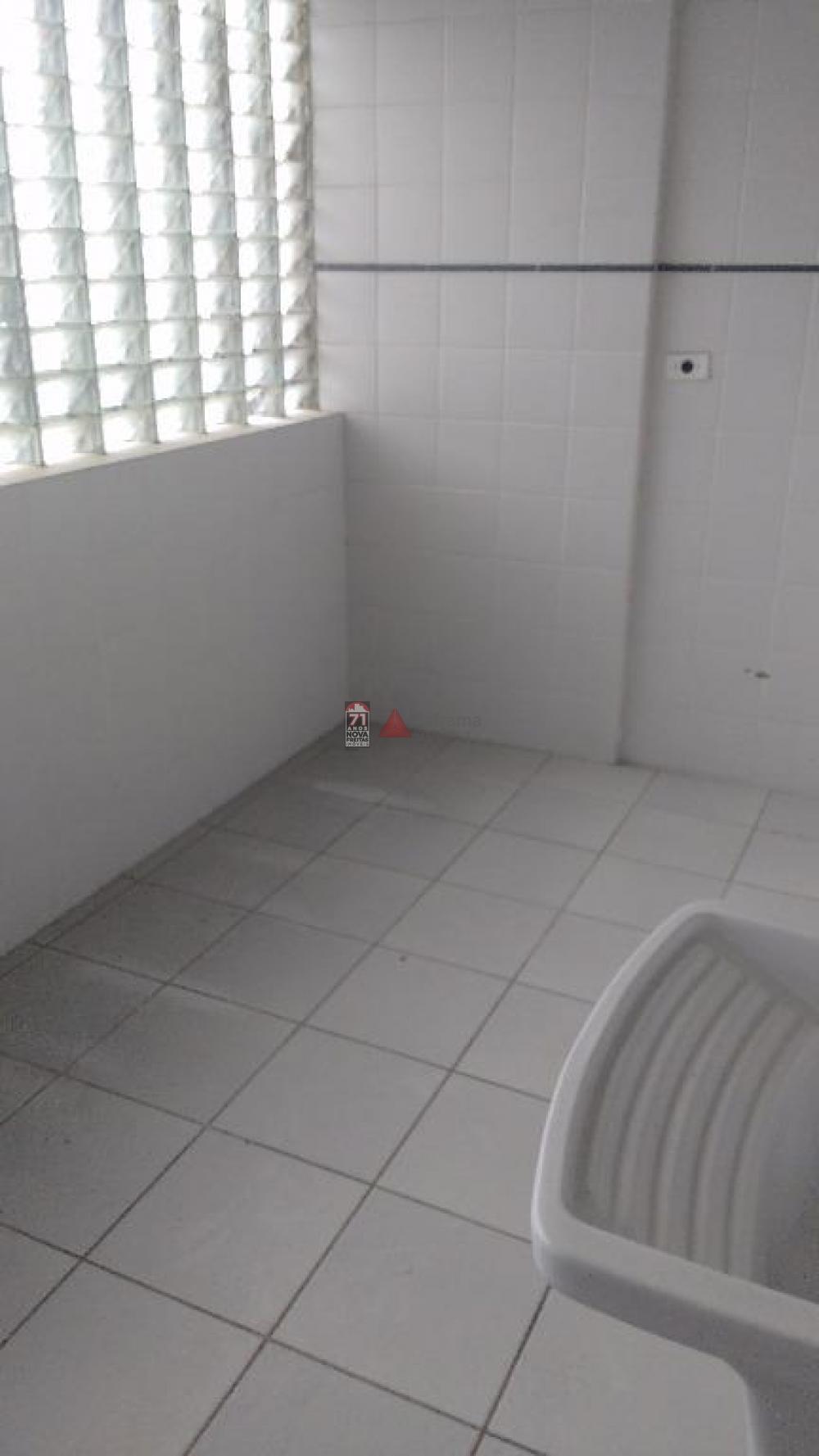 Alugar Apartamento / Padrão em Caraguatatuba R$ 2.000,00 - Foto 5
