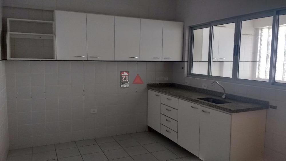 Alugar Apartamento / Padrão em Caraguatatuba R$ 2.000,00 - Foto 4