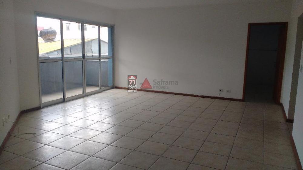 Alugar Apartamento / Padrão em Caraguatatuba R$ 2.000,00 - Foto 1