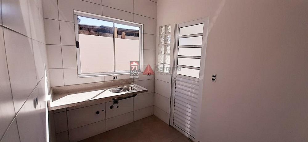 Comprar Casa / Padrão em Pindamonhangaba R$ 185.000,00 - Foto 4