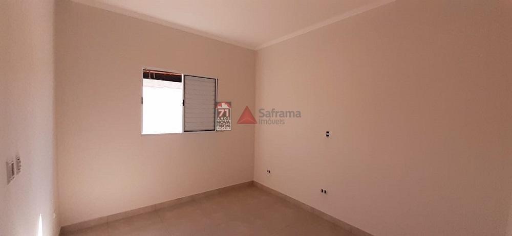 Comprar Casa / Padrão em Pindamonhangaba apenas R$ 185.000,00 - Foto 5