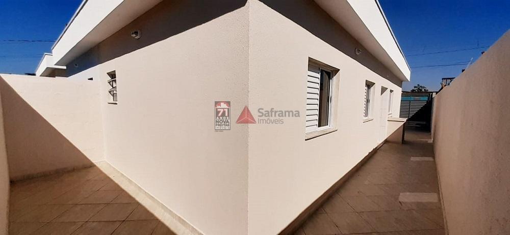Comprar Casa / Padrão em Pindamonhangaba apenas R$ 185.000,00 - Foto 7
