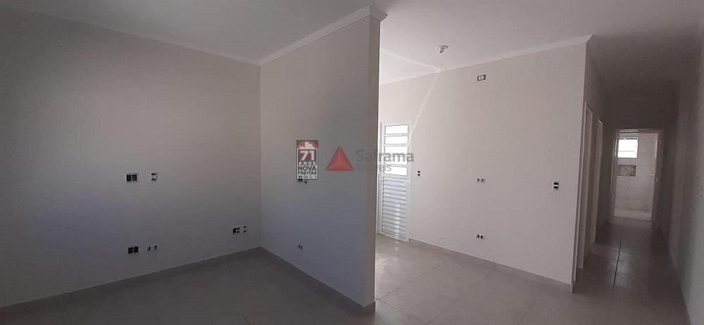 Comprar Casa / Padrão em Pindamonhangaba R$ 185.000,00 - Foto 2