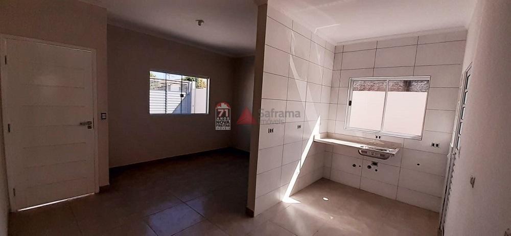 Comprar Casa / Padrão em Pindamonhangaba apenas R$ 185.000,00 - Foto 3