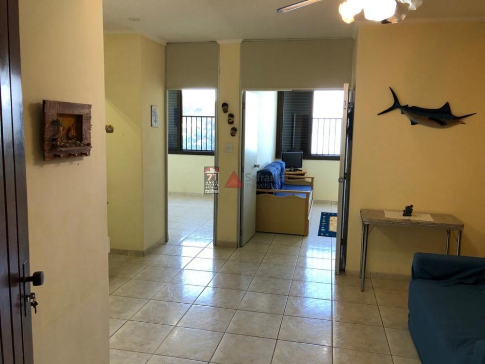 Comprar Apartamento / Padrão em Caraguatatuba apenas R$ 400.000,00 - Foto 1