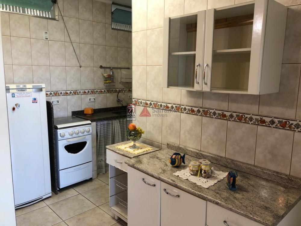 Comprar Apartamento / Padrão em Caraguatatuba apenas R$ 400.000,00 - Foto 4