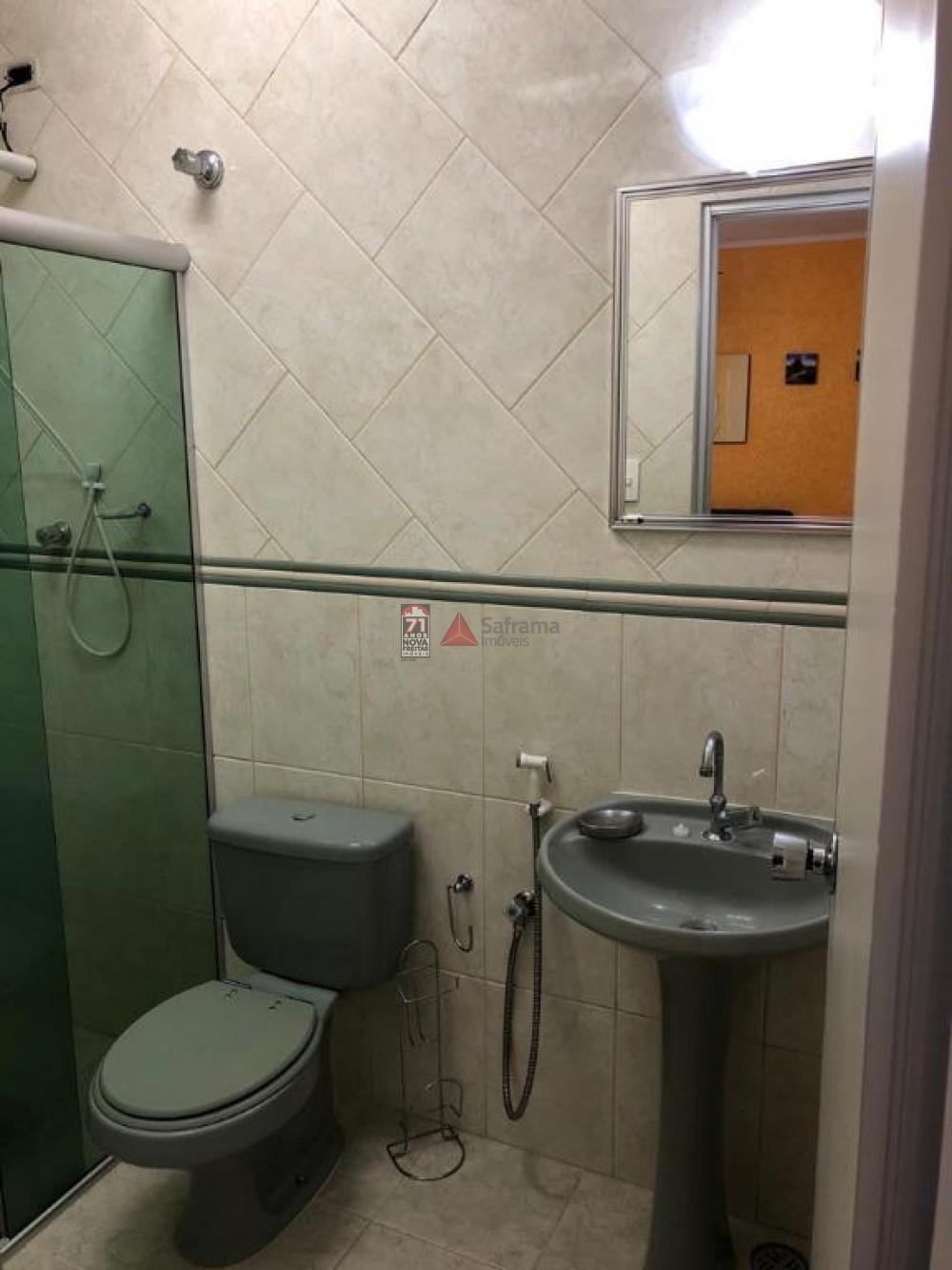 Comprar Apartamento / Padrão em Caraguatatuba apenas R$ 400.000,00 - Foto 10