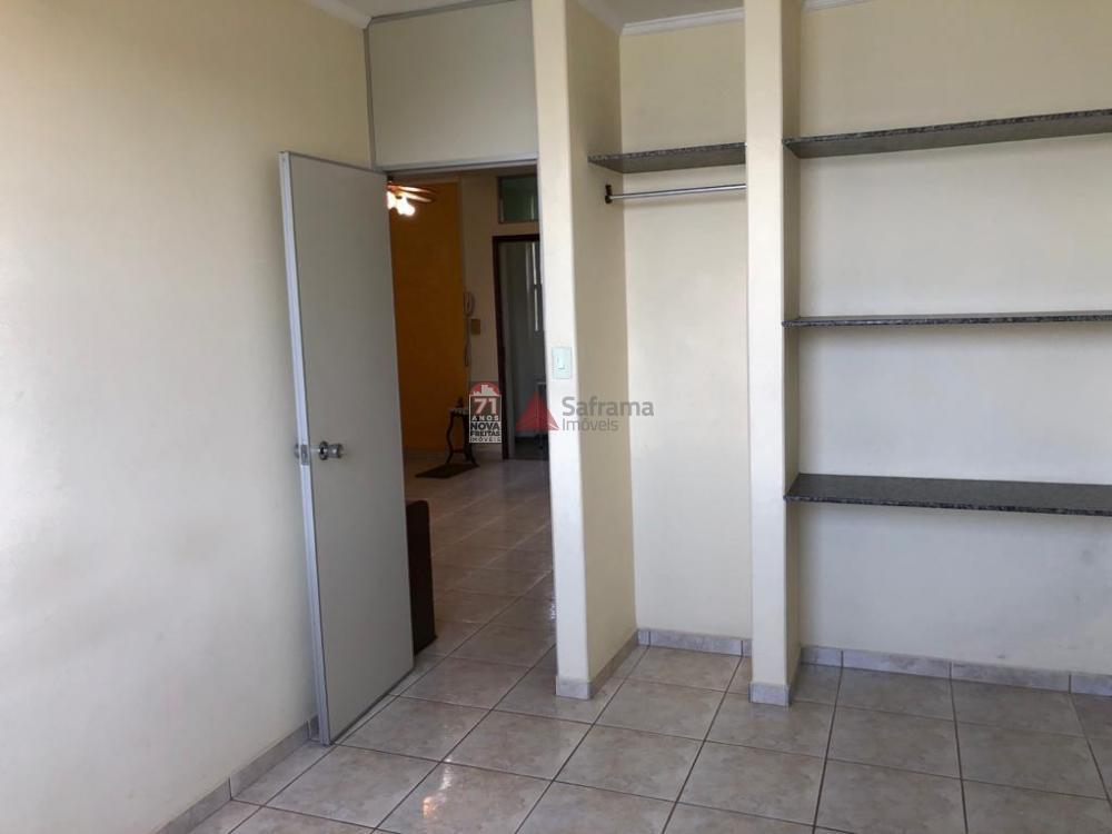 Comprar Apartamento / Padrão em Caraguatatuba apenas R$ 400.000,00 - Foto 9