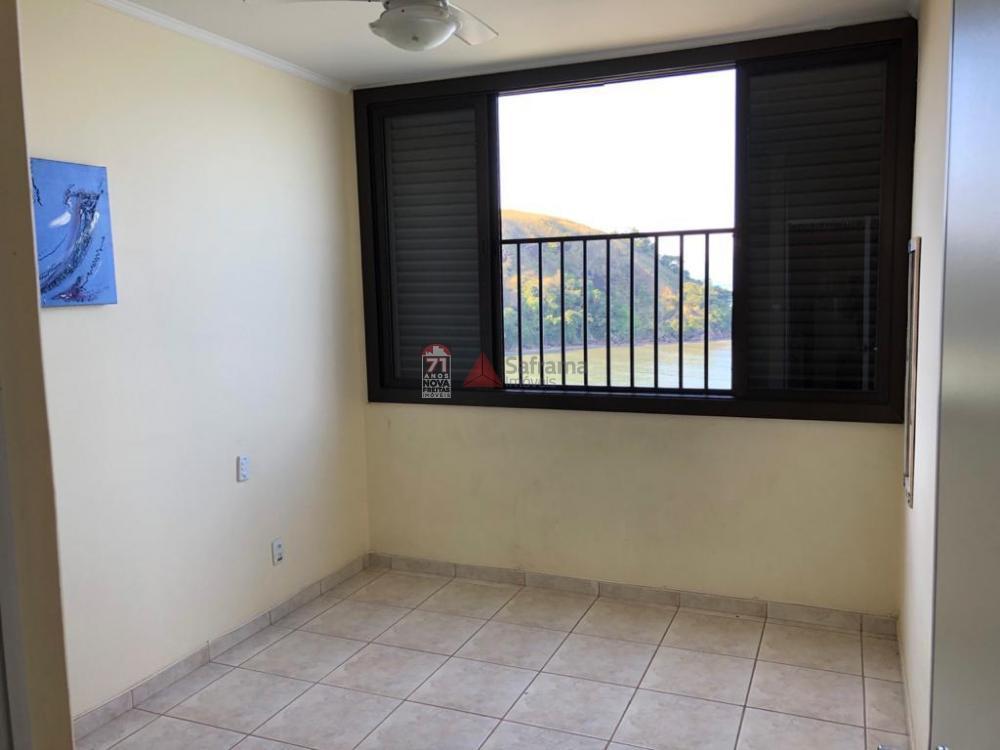 Comprar Apartamento / Padrão em Caraguatatuba apenas R$ 400.000,00 - Foto 8