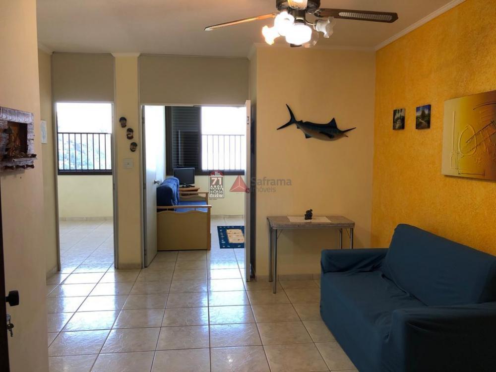 Comprar Apartamento / Padrão em Caraguatatuba apenas R$ 400.000,00 - Foto 2