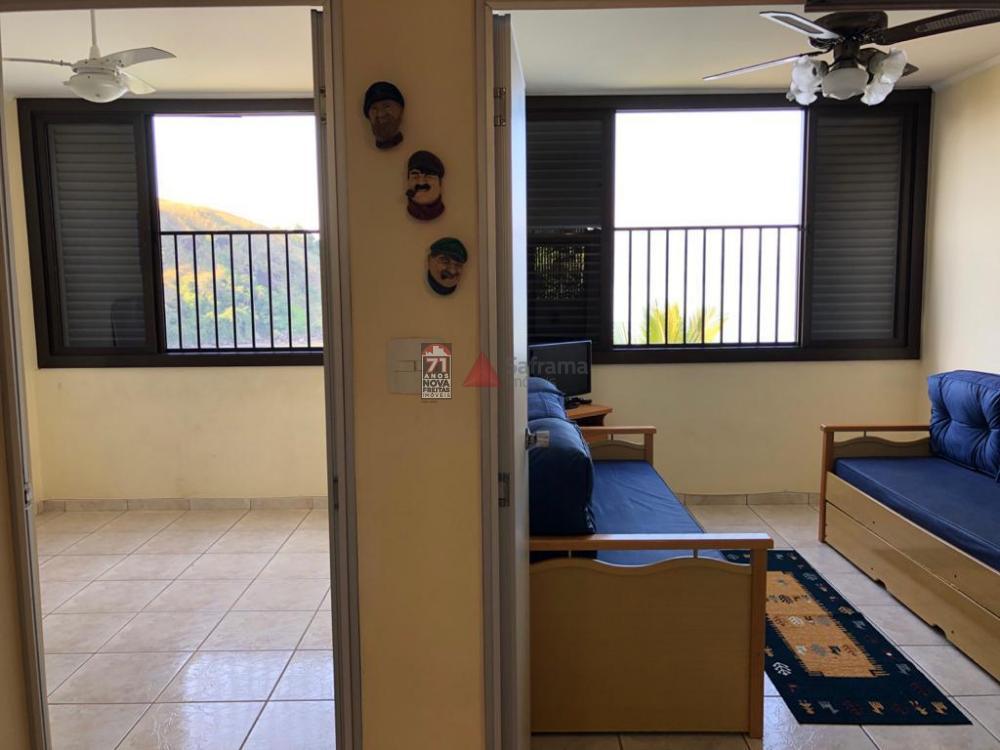 Comprar Apartamento / Padrão em Caraguatatuba apenas R$ 400.000,00 - Foto 7