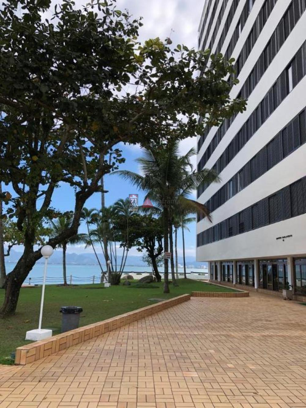 Comprar Apartamento / Padrão em Caraguatatuba apenas R$ 400.000,00 - Foto 12