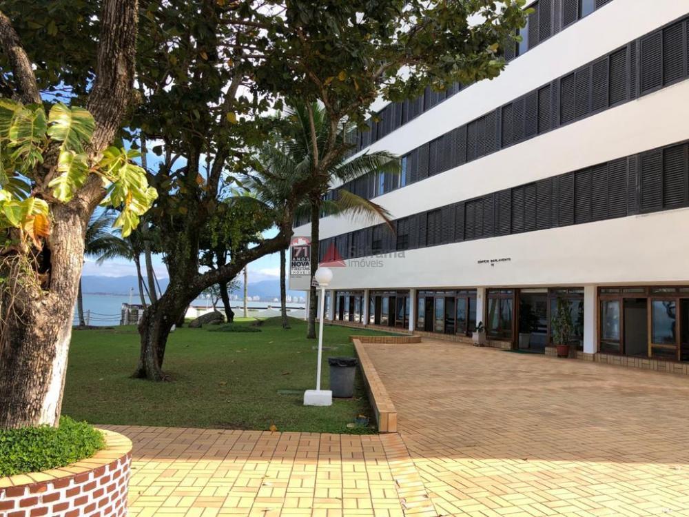 Comprar Apartamento / Padrão em Caraguatatuba apenas R$ 400.000,00 - Foto 13