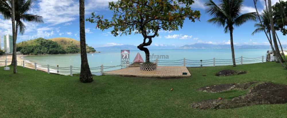 Comprar Apartamento / Padrão em Caraguatatuba apenas R$ 400.000,00 - Foto 15