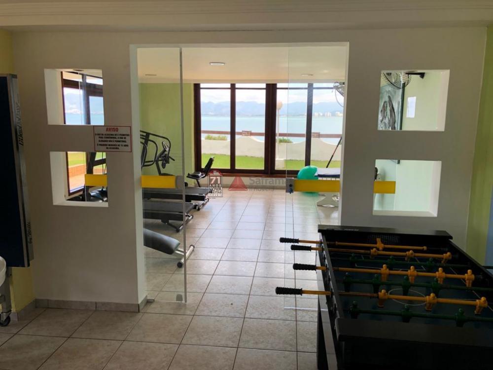 Comprar Apartamento / Padrão em Caraguatatuba apenas R$ 400.000,00 - Foto 16