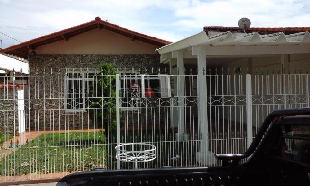 Sao Jose dos Campos Casa Locacao R$ 1.900,00 3 Dormitorios 1 Suite Area do terreno 300.00m2 Area construida 155.00m2