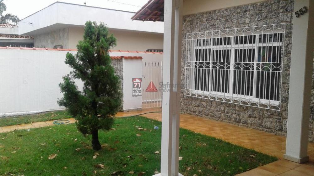 Alugar Casa / Padrão em São José dos Campos apenas R$ 1.900,00 - Foto 2