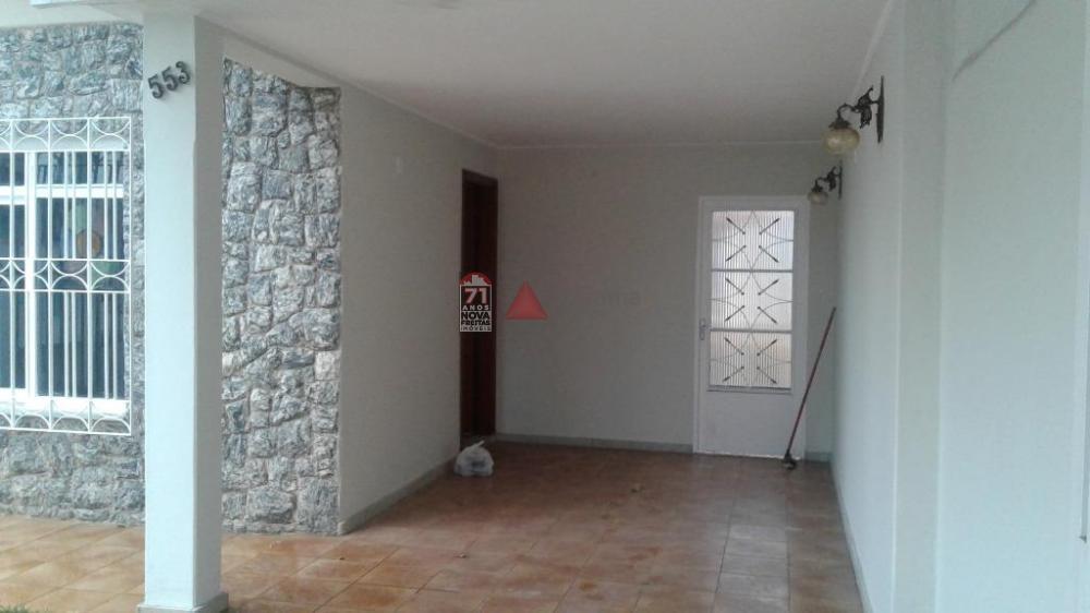 Alugar Casa / Padrão em São José dos Campos apenas R$ 1.900,00 - Foto 3