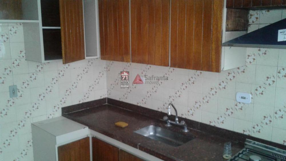 Alugar Casa / Padrão em São José dos Campos apenas R$ 1.900,00 - Foto 7