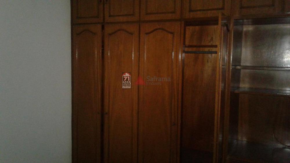 Alugar Casa / Padrão em São José dos Campos apenas R$ 1.900,00 - Foto 11