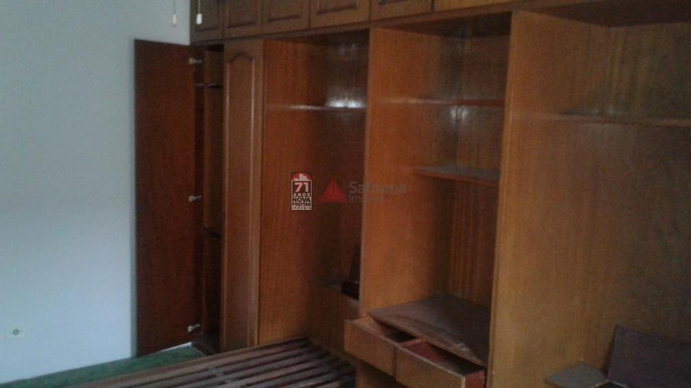 Alugar Casa / Padrão em São José dos Campos apenas R$ 1.900,00 - Foto 12
