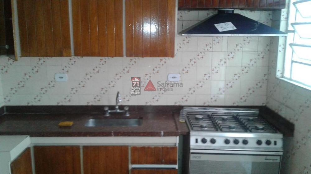Alugar Casa / Padrão em São José dos Campos apenas R$ 1.900,00 - Foto 8