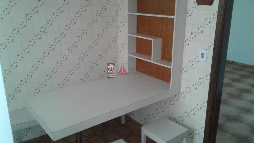 Alugar Casa / Padrão em São José dos Campos apenas R$ 1.900,00 - Foto 9
