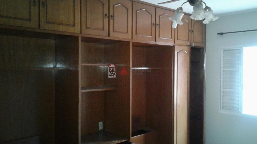 Alugar Casa / Padrão em São José dos Campos apenas R$ 1.900,00 - Foto 13