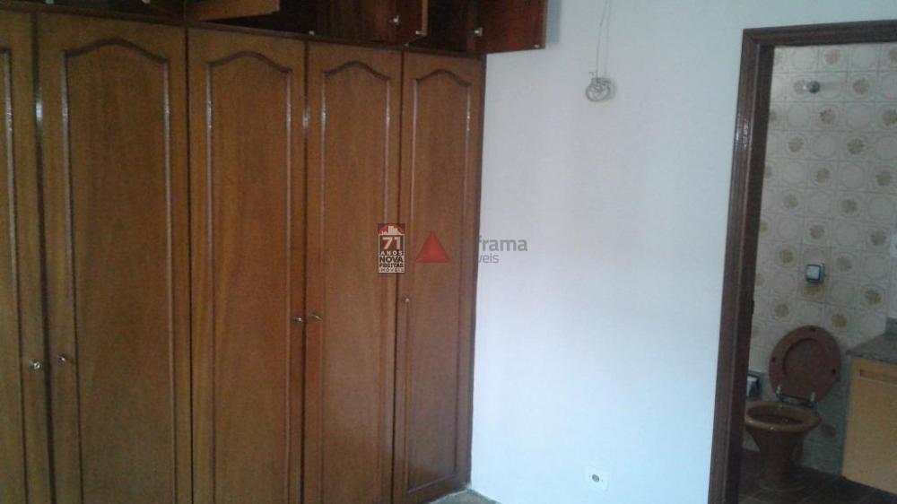 Alugar Casa / Padrão em São José dos Campos apenas R$ 1.900,00 - Foto 14