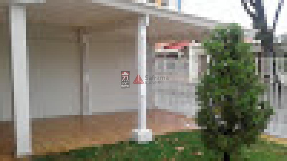 Alugar Casa / Padrão em São José dos Campos apenas R$ 1.900,00 - Foto 16