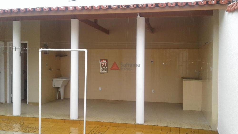 Alugar Casa / Padrão em São José dos Campos apenas R$ 1.900,00 - Foto 18