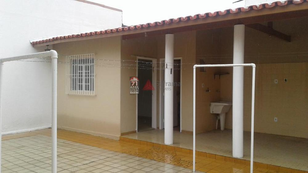 Alugar Casa / Padrão em São José dos Campos apenas R$ 1.900,00 - Foto 19