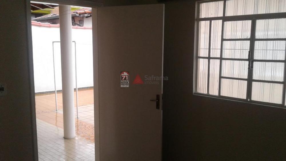 Alugar Casa / Padrão em São José dos Campos apenas R$ 1.900,00 - Foto 20