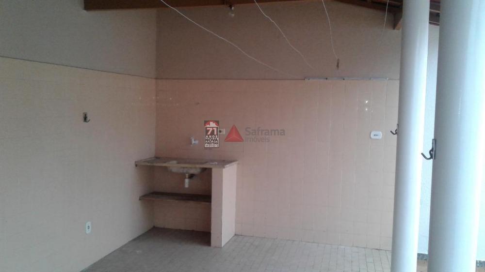 Alugar Casa / Padrão em São José dos Campos apenas R$ 1.900,00 - Foto 21